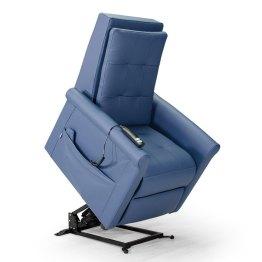 poltrona-relax-anziani-disabili-campanula-alzapersona