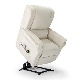 poltrona-relax-anziani-disabili-hippea-alza-persona-elevabile-posizione