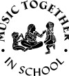 Proud to offer Music Together in School