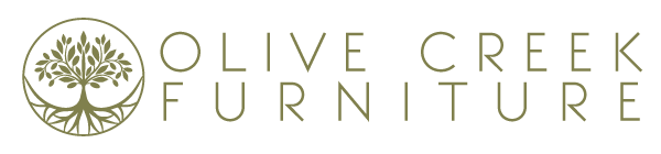 Olive Creek Logo