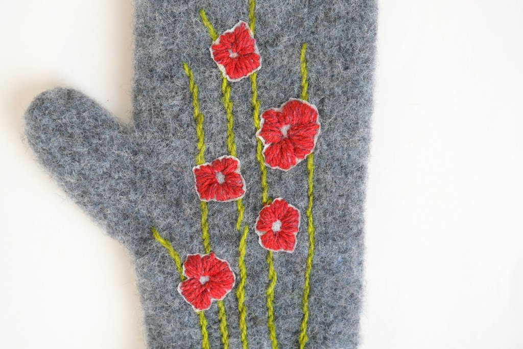poppies-trimmed