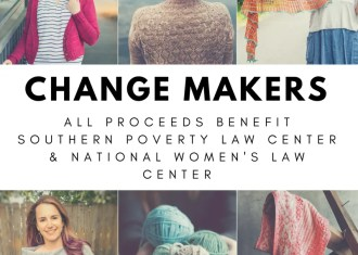 change graphic with cause (1)