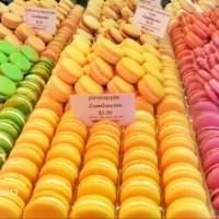 Yummy Treats, Makanan Enak di SYDNEY