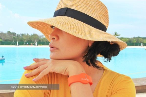 liburan singkat di pulau bintan