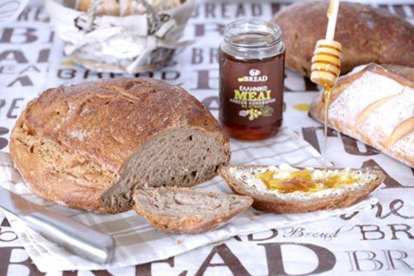 bread_olikis new