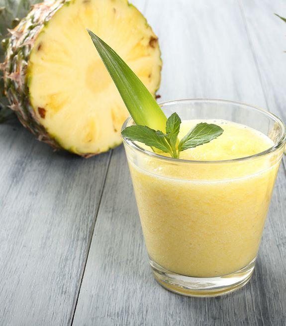 ananas-giaourti_174029123