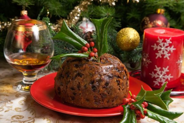 christmas-pudding_153389903