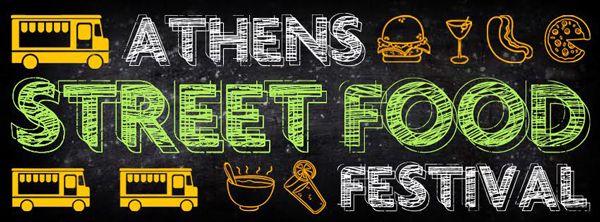 Athens-Street-Food-Festival