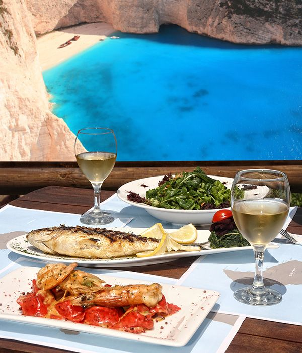 fish&wine-(1)