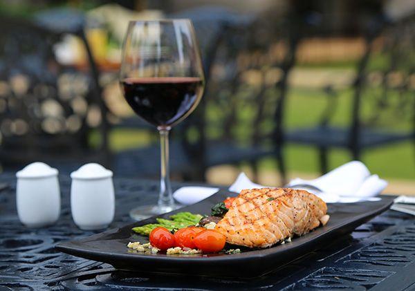 fish&wine-(3)