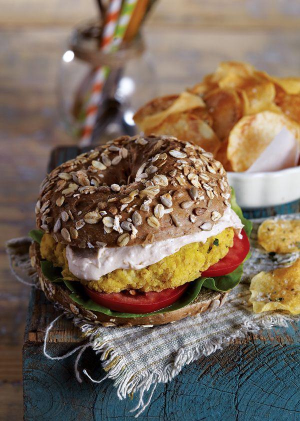 burger-fava--lagos0314