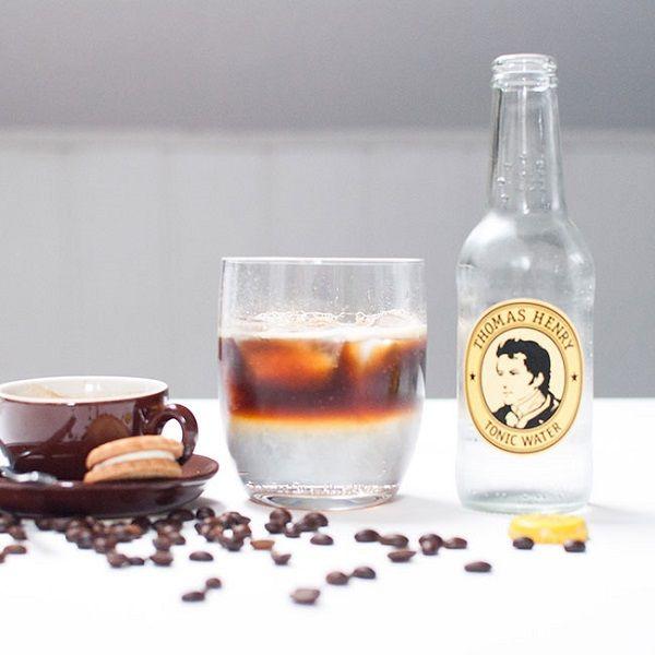 espressotonic