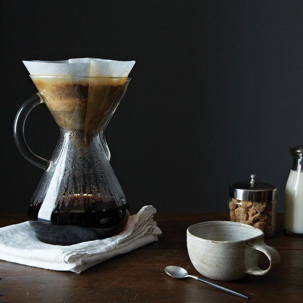 kafes-anoigma