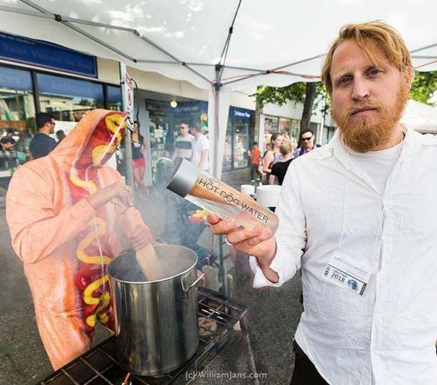 hot dog2