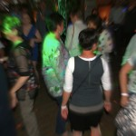 BM Tanz in den Mai Web 7