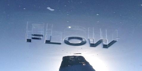 flow_cone