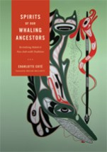 Spirits of our Whaling Ancestors