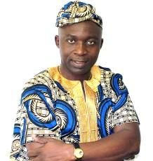 Oliver O. Mbamara, the African Writer, Artist, Poet