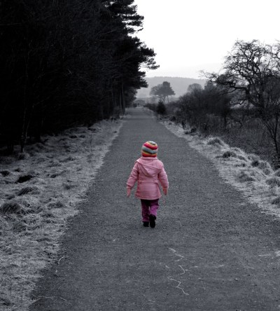 Child Walking-Credit-rgb-Stockphotos