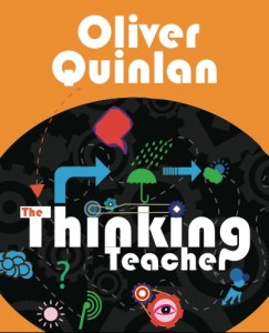 Teaching thinking with the Thinking Teacher