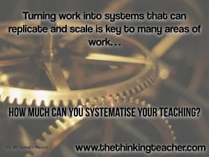 Thinking Teacher Social Media Posts.009