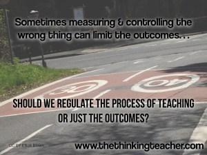 Thinking Teacher Social Media Posts.010
