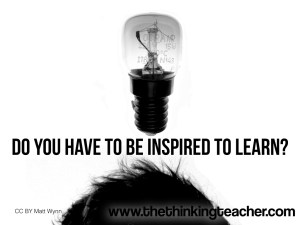 Thinking Teacher Social Media Posts.011