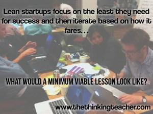 Thinking Teacher Social Media Posts.008