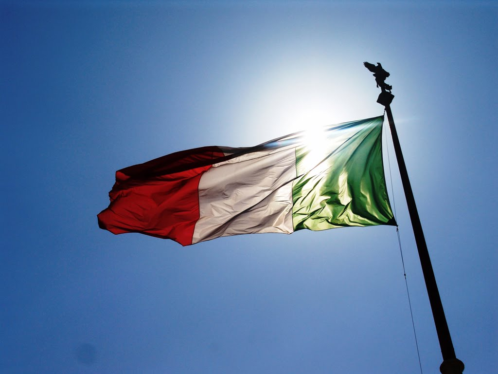 Top 10 Quirky Facts About Italy Olivers Travels Journal