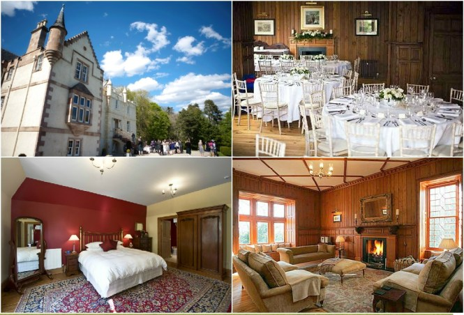 Wedding Venues In Somerset Uk Spotlight