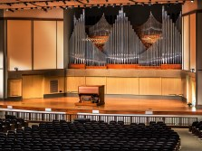 Image result for Ovid Young Memorial Organ Recital Series|Olivet Nazarene University