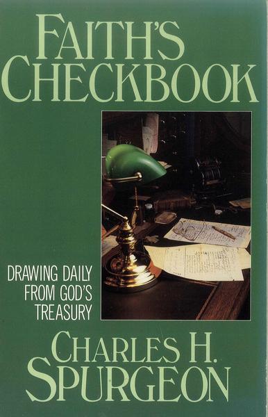 Checkbook Free Software