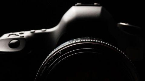 Os rumores das câmeras mais esperadas para 2016