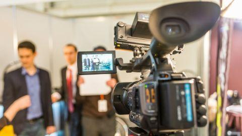 Como conectar empresas globais através de soluções em vídeo?