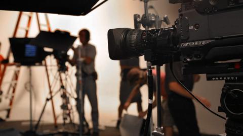 Como funciona o processo de produção de um vídeo? Entenda melhor