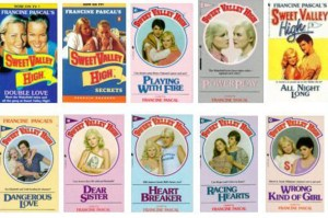 sweetvalleyhighcover1-10-1359368602