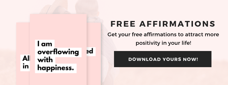 FREE_Affirmations_Download