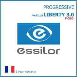 Hoya-progressivelens-liberty3-f360