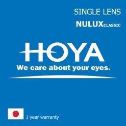 Hoya-singlelens-nuluxclassic