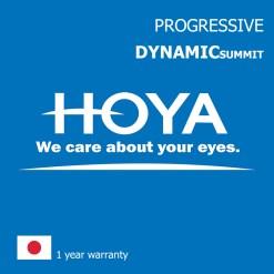hoya-progressive-dynamic-summit