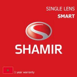shamir-single-smart