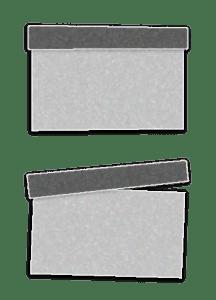 box_button spritesheet