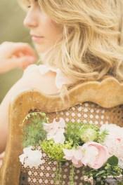decoration florale mariage photographe