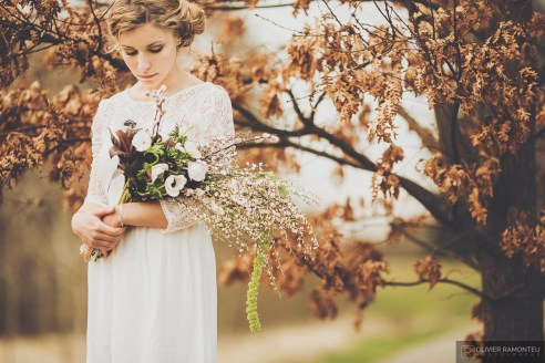 fleuriste lyon photos