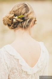 lavarenne fleurs lyon
