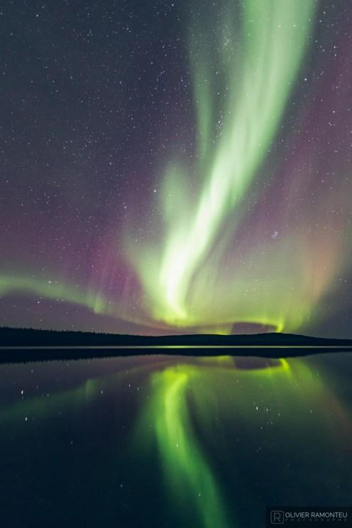 norvege suede voyage photographie roadtrip 2016 10 07686