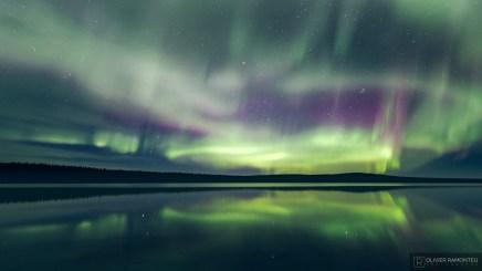 norvege suede voyage photographie roadtrip 2016 10 07693