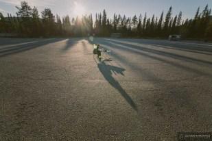 norvege suede voyage photographie roadtrip 2016 10 07900