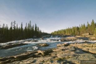 norvege suede voyage photographie roadtrip 2016 10 07905