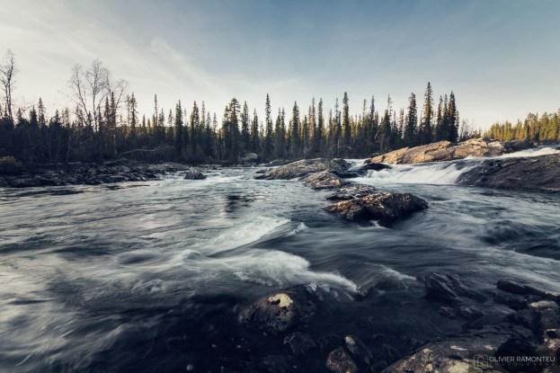 norvege suede voyage photographie roadtrip 2016 10 07910